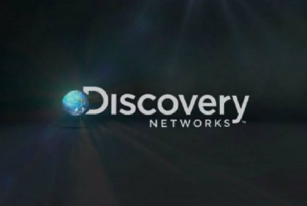 DC networks video