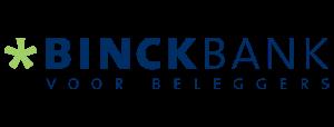 binckbank voice over