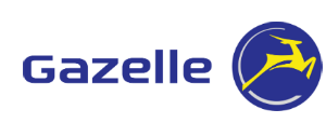 gazelle stem voice over
