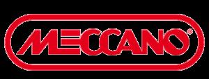 meccano stem voice over