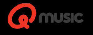 qmusic stem voice over