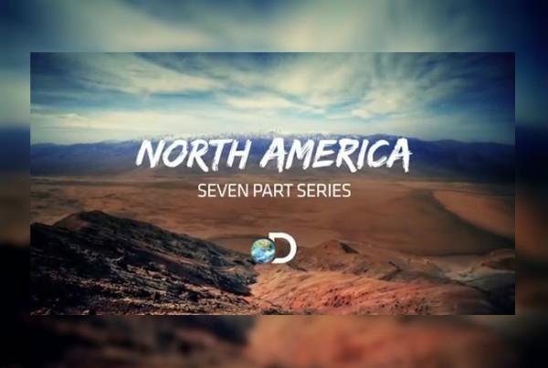 voice over north america promo